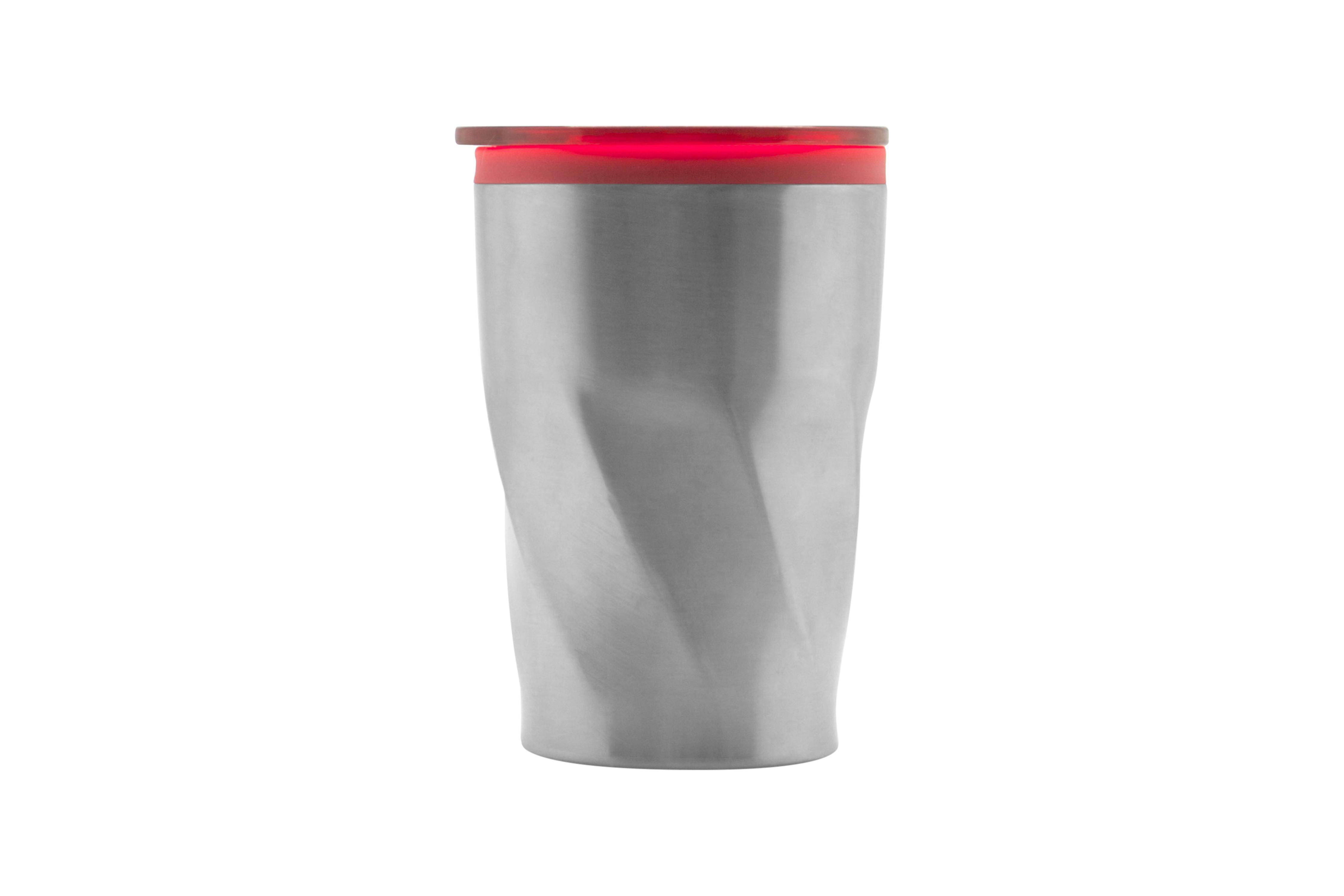 """Mug """"Castor"""""""