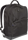MORRAL PORTA NOTEBOOK NEGRO