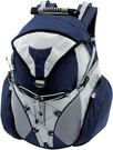 "MOCHILA IMPERMEABLE ""TRACK CROSS"""