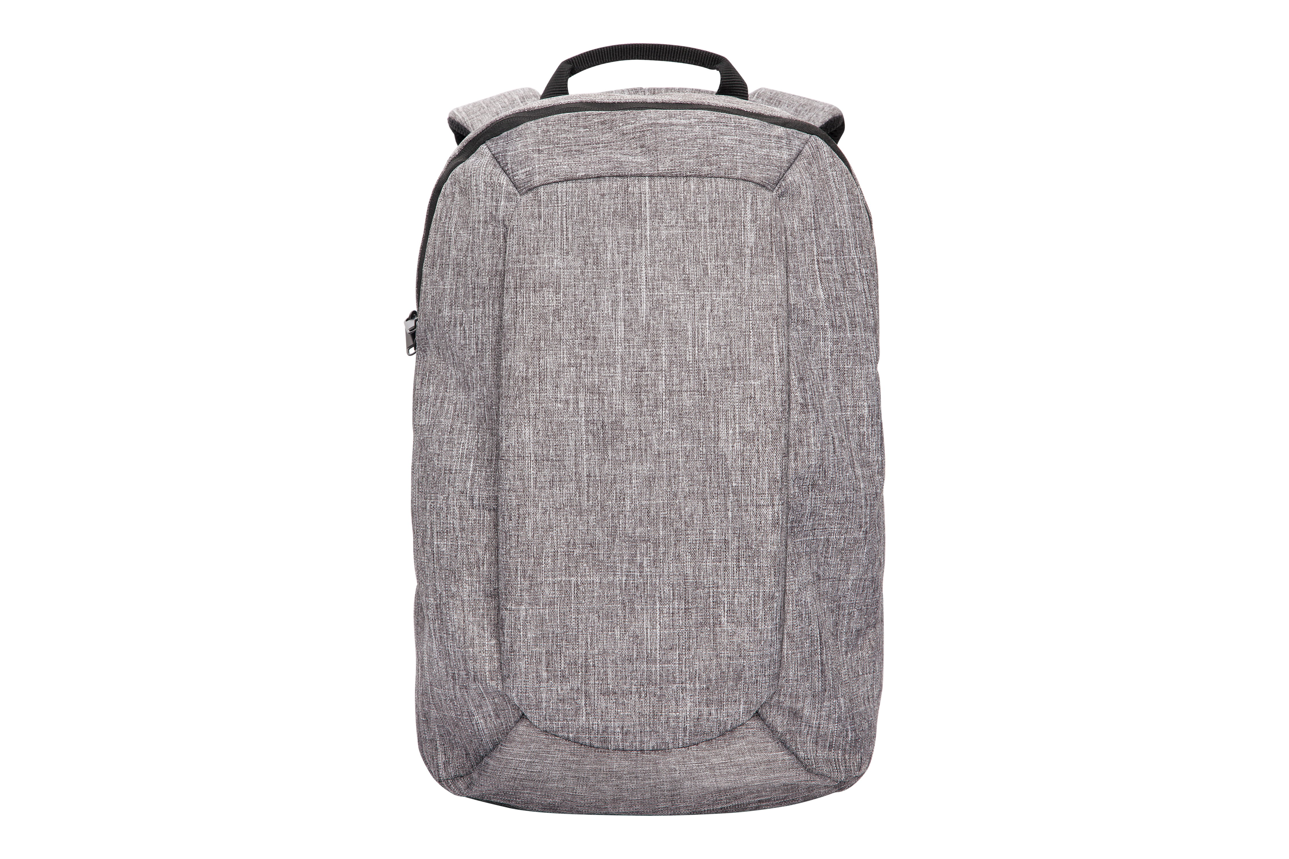 """MORRAL """"SECURITY"""""""