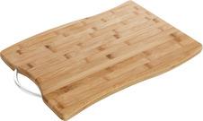 "Tabla de madera ""Kova"""