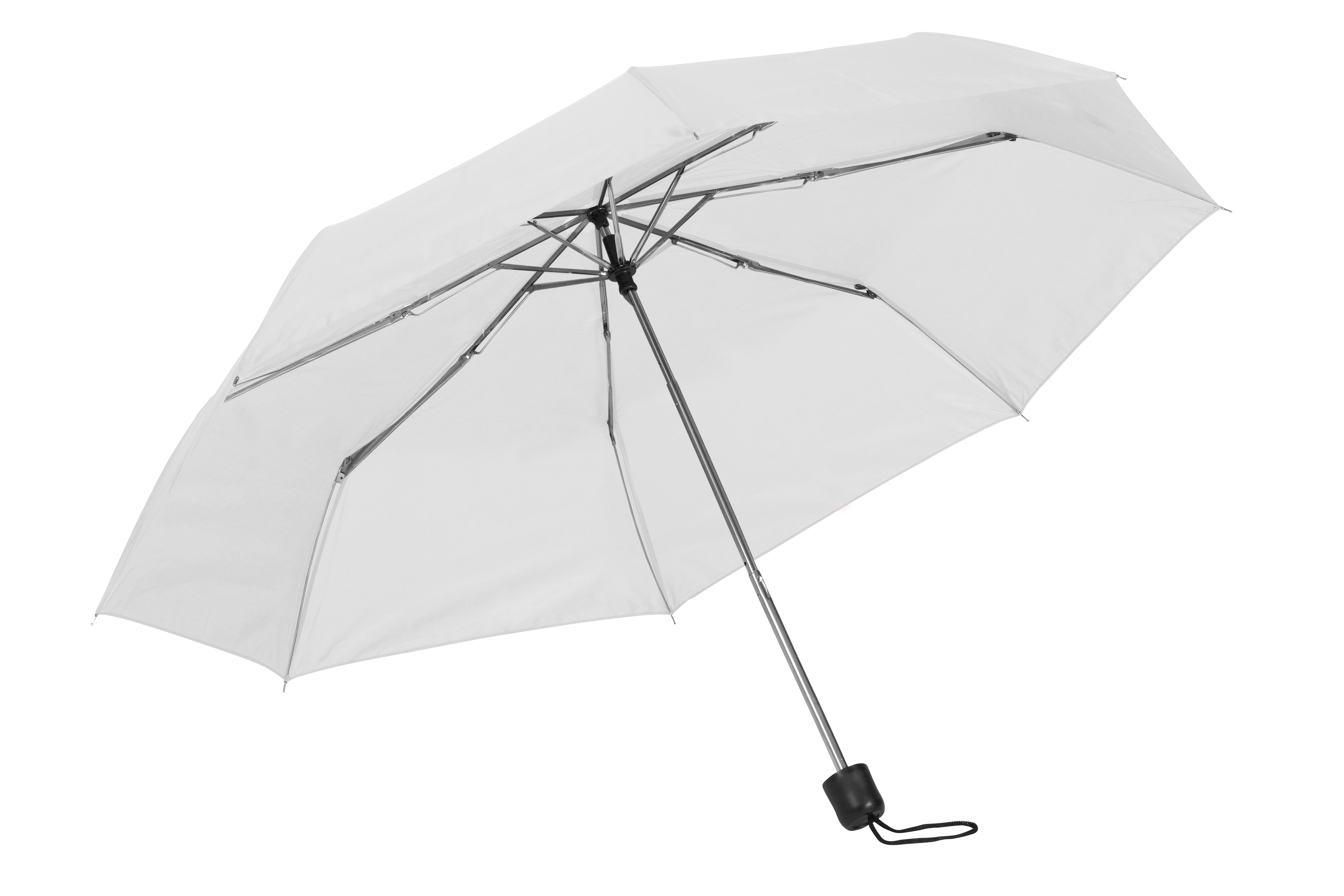 "Paraguas ""Parabello"""