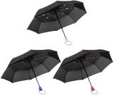 "Paraguas ""Pólux"""