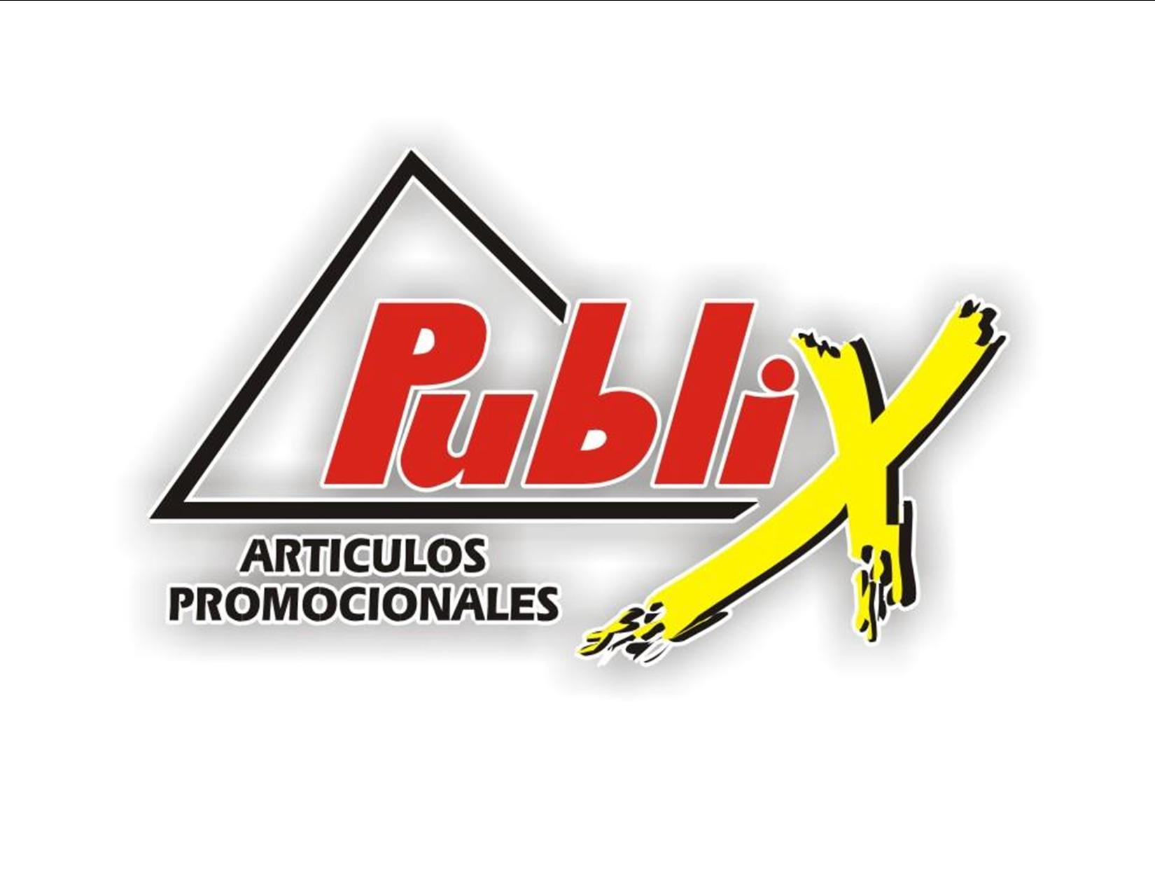 Publixap